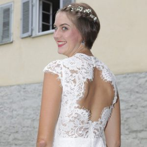 Alexandra Meier - Hair & Make-up Artist-Hochzeit00008