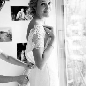 Alexandra Meier - Hair & Make-up Artist-Hochzeit00009
