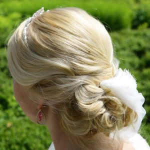 Alexandra Meier - Hair & Make-up Artist-Hochzeit00012