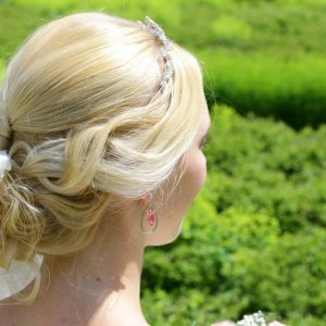Alexandra Meier - Hair & Make-up Artist-Hochzeit00013