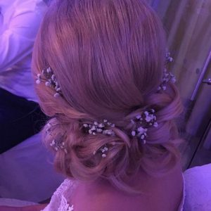 Alexandra Meier - Hair & Make-up Artist-Hochzeit00023