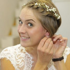 Alexandra Meier - Hair & Make-up Artist-Hochzeit00033